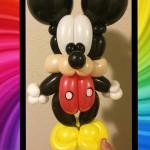 Mickeytutorial